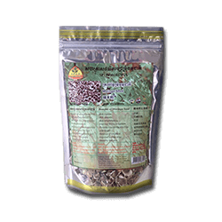 moringa-seeds-bag